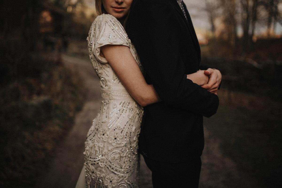 El flujo de trabajo perfecto para bodas - 3