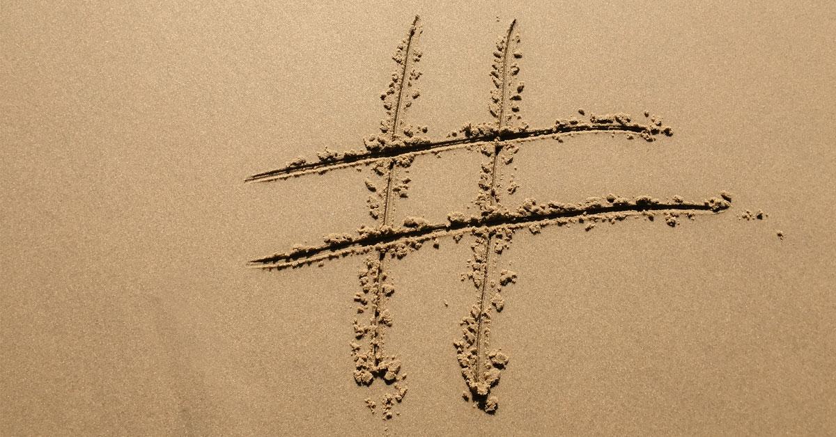 Lee más sobre el artículo Hashtastic, la clave para encontrar hashtags populares para tus fotos