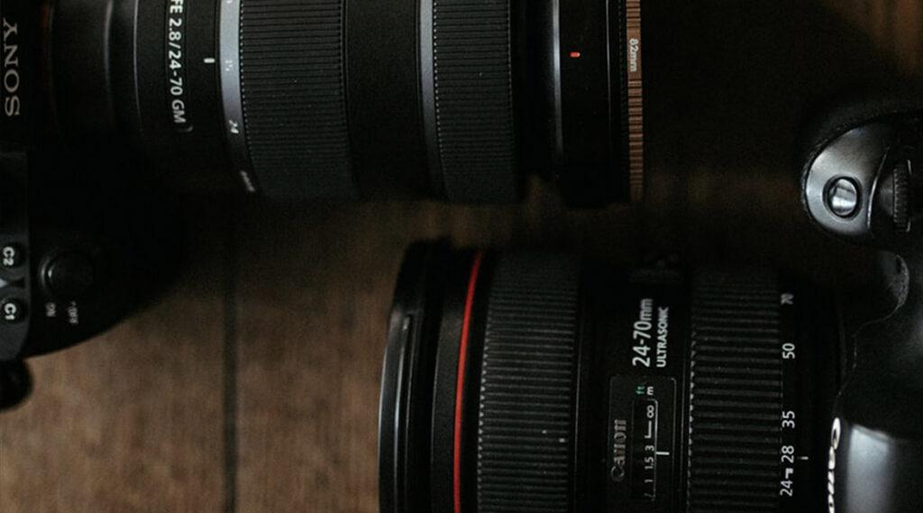 Siete razones por las que no necesitas comprar esa cámara tan cara - 3