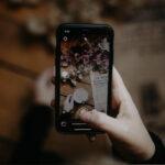 8 tips para hacer buenas fotos con el móvil