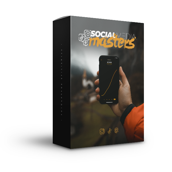 SMM-Producto-01