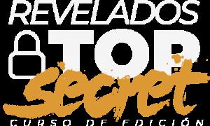 Revelados TopSecret