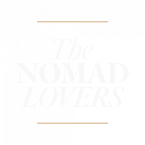 The Nomad Lovers