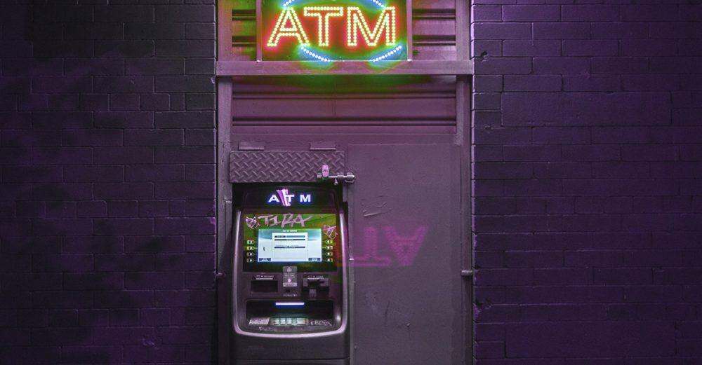 gana_dinero_con_la_fotografia-TITULO