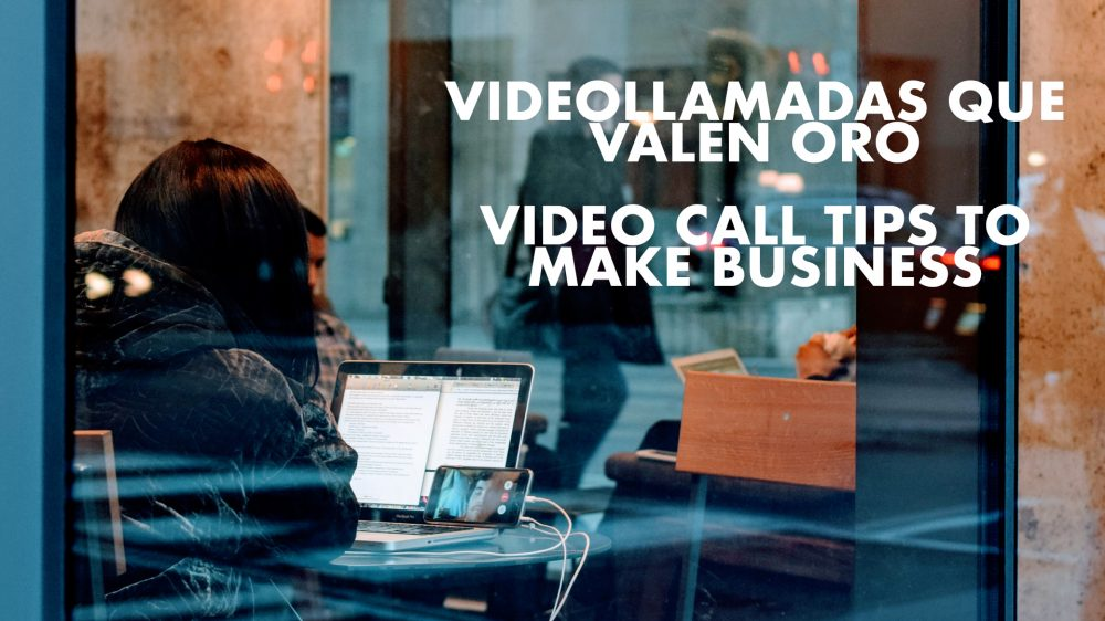 videocalls